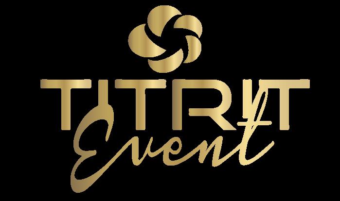 TITRIT EVENT